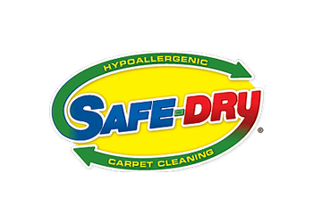 Chattanooga carpet cleaner Safe-Dry Carpet Cleaning
