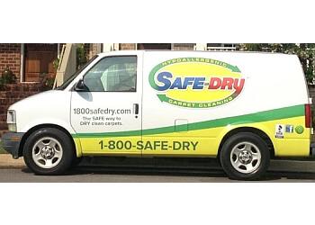 Huntsville carpet cleaner Safe-Dry Carpet Cleaning