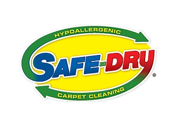 Montgomery carpet cleaner Safe-Dry Carpet Cleaning