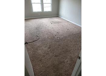 Huntsville carpet cleaner Safe-Dry® Carpet Cleaning of Huntsville