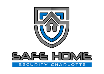 Charlotte security system Safe Home Security Charlotte