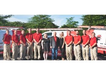 Virginia Beach property inspection Safe House Property Inspections