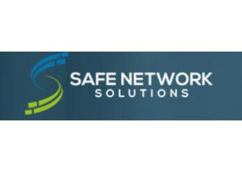 Nashville it service Safe Network Solutions
