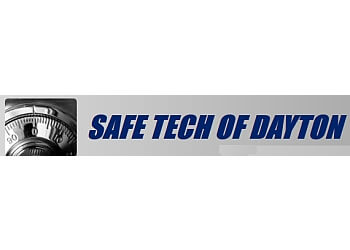 Dayton locksmith Safe Tech of Dayton