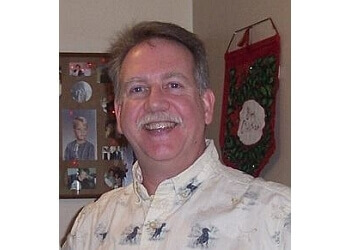 Warren electrician Safeguard Electric, LLC