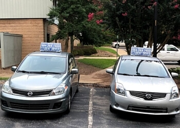 Raleigh driving school Safety Driving School NC