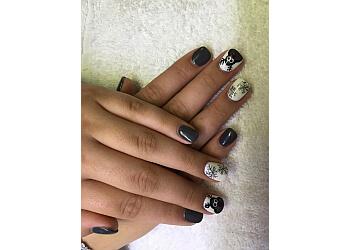 Elk Grove nail salon Safety Nails and Spa
