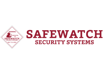 Jackson security system Safewatch Security Systems
