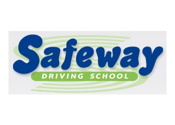 Minneapolis driving school Safeway Driving School