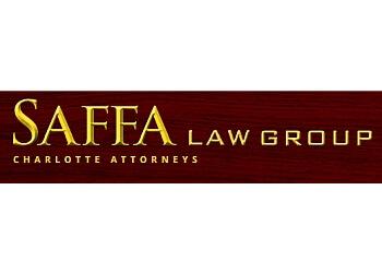 Saffa Law Group