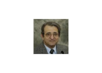Paterson urologist Safwat M Awad, MD, FACS