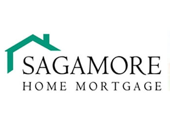 Tallahassee mortgage company Sagamore Home Mortgage