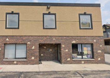 Joliet yoga studio Sage Bodywork & Wellness
