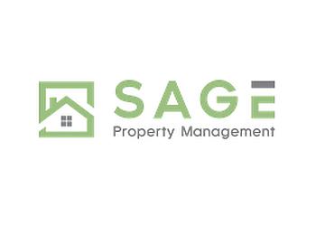 Baton Rouge property management Sage Property Management