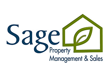 Scottsdale property management Sage Property Management & Sales