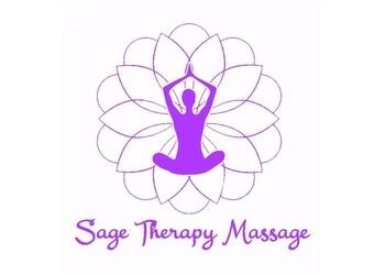 Provo massage therapy Sage Therapy Massage