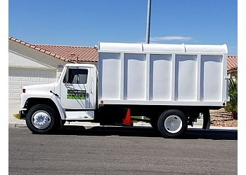 North Las Vegas tree service Sago's Tree Service Complete Landscape Services