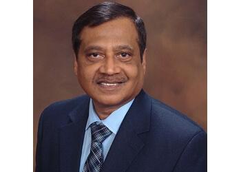 Corona psychiatrist Sai Chundu, MD