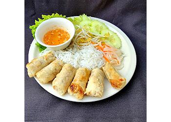 Fort Collins vietnamese restaurant Saigon Grill