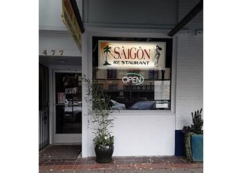 Salem vietnamese restaurant Saigon Restaurant