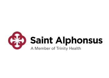 Boise City sleep clinic Saint Alphonsus Pulmonary and Sleep Medicine