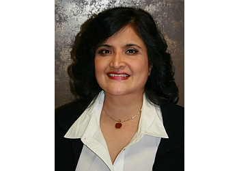 Fayetteville plastic surgeon Saira H. Saini, MD, FACS