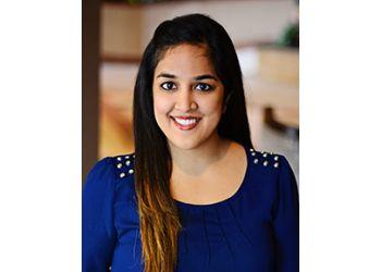 Irving dentist Sakina Khambaty, DMD - VALLEY RANCH FAMILY DENTISTRY