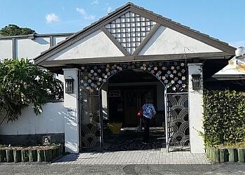 Jacksonville japanese restaurant Sakura Japanese Restaurant