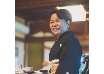 Worcester massage therapy Sakura Shiatsu Massage Therapy