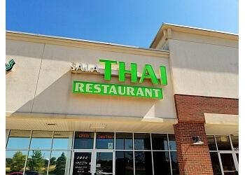 Louisville thai restaurant Sala Thai Restaurant