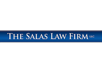 Fort Collins immigration lawyer  Salas Law Firm