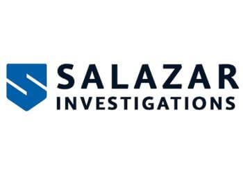 Coral Springs private investigation service  Salazar Investigations