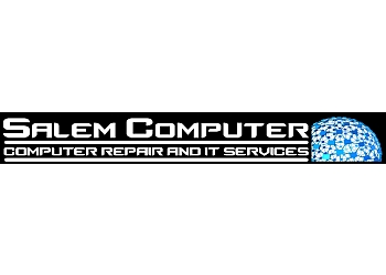 Salem it service Salem Computer LLC
