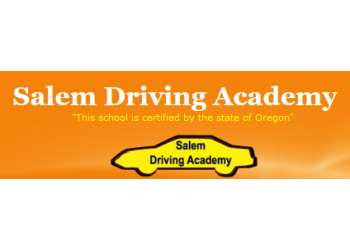 Salem driving school Salem Driving Academy