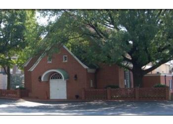 Winston Salem funeral home Salem Funeral & Cremations