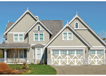 Salem garage door repair Salem Garage Door Specialties, Inc.
