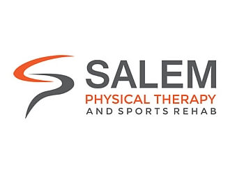 Winston Salem physical therapist Salem Physical Therapy and Sports Rehab