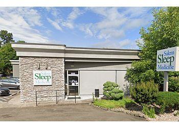 Salem sleep clinic Salem Sleep Medicine