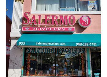 Elizabeth jewelry Salermo Jewelers
