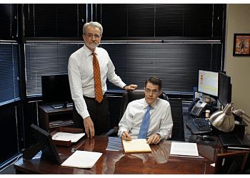 Omaha medical malpractice lawyer Salerno & Leavitt