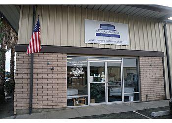 Salinas mattress store Salinas Mattress Company