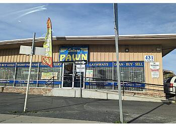 Salinas pawn shop Salinas Pawn