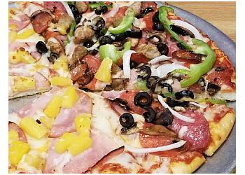 Salinas pizza place Salinas Pizza & Pints