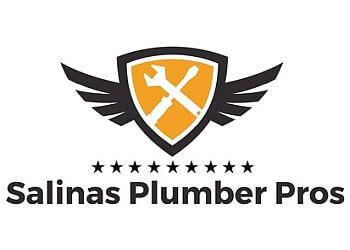 Salinas plumber Salinas Plumber Pros