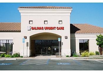 Salinas urgent care clinic Salinas Urgent Care