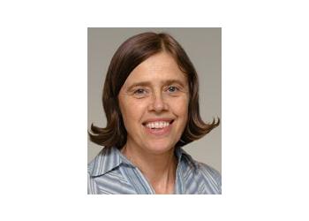 Roseville endocrinologist Sallie O. Adams, M.D.