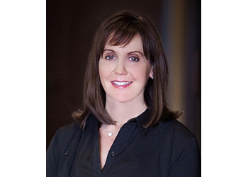 Indianapolis dermatologist Sally A. Booth, MD