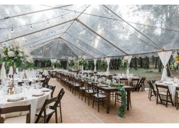 Scottsdale event management company Sally Arnold Events