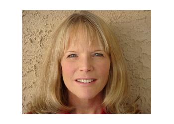 Albuquerque neurologist Sally L. Harris, MD, MS