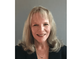 Albuquerque neurologist Sally L. Harris, MD, MS, FAAN